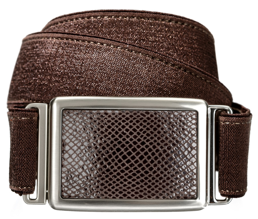 Hipsi Brown-Eyed Girl Belt Set