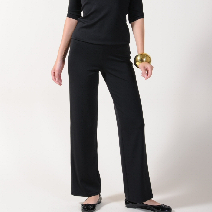 Carilyn Vaile Classic Pant