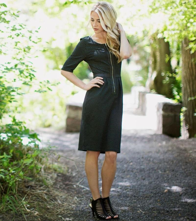 5c80282bbc61 MIKAROSE : Virtual Fashions, Online Boutique