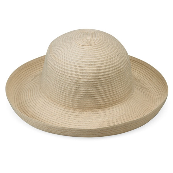 Wallaroo Sydney Hat