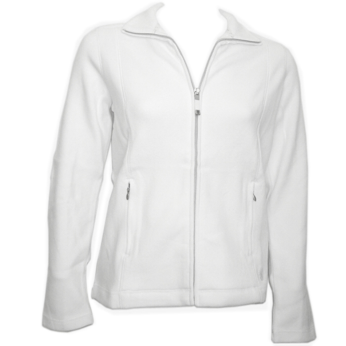 Tommy Bahama New French Kiss Jacket - White