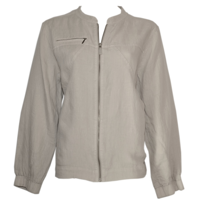 Tommy Bahama Two Palms Seam Jacket - Twill