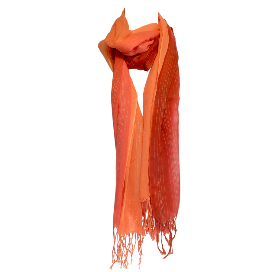 Tommy Bahama Ombre Shimmer Scarf
